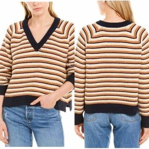 NWT Madewell Arden Knit Sweater